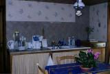appartement-maison-location-vosges-vacances-le-thillot-9-110647