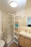 appartement vacances vosges gerardmer GP027