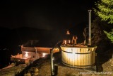 bain-nordique-346877