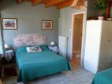 bfp001-etage-chambre-939