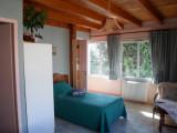 bfp001-etage-chambre-bis-937