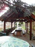 bp009-terrasse-954