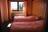 bruyeres-chambre800x600-5268