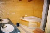 bruyeres-salle-de-bain800x600-5271