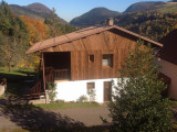 chalet-bussang-11-78814