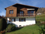 chalet-bussang-2-78811