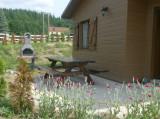 chalet-juin-2010-032-acadie-2-868