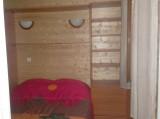 chalet-juin-2010-058-859