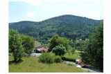Chalet LL001 La Bresse