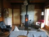 chalet-location-vacances-bussang-hautes-vosges-2-152394