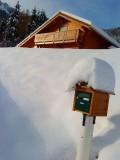 chalet-valerie-sous-la-neige-13-189588