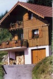 chalets002-279