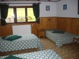 chambre-2-redim-320398