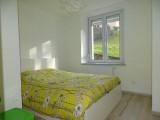 Appartement 5 personnes Le Nid La Bresse Hautes Vosges