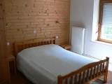 chambre-409713