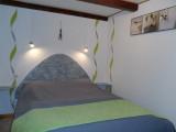 chambre-lit-160x200-redim-306299