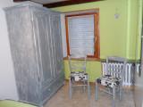 chambre-redim-306302