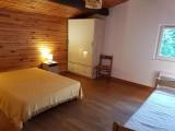 chambre2-322273