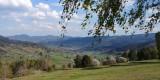 Circuit Panoramique sur la Vallée de Munster Hautes-Vosges Alsace BMHV