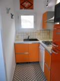 cuisine-2-284422