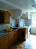 cuisine-copier-44922