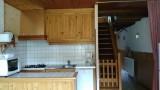 cuisine-redim-320399