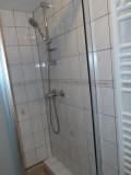 douche-salle-d-eau-redim-306304