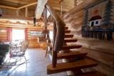 escalier-2-482656