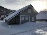 exterieur-entree-hiver-3-447820