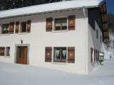 ferme-ext-neige-444-346023