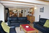 ferme-renovee-location-billard-sauna-vosges-28-129845