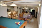 ferme-renovee-location-billard-sauna-vosges-30-129846