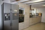 ferme-renovee-location-billard-sauna-vosges-31-129848