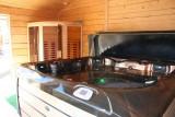 ferme-renovee-location-billard-sauna-vosges-39-129856