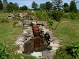 fontaine-redim-320395