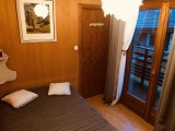 g0181-c610c-chambre3-724967