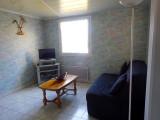 location vacances appartement vosges gerardmer G0265 a246a