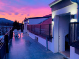 gb058-terrasse-2-918502