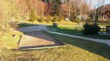 gc023-terrain-de-boules-217840
