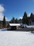 gd027-abri-voiture-neige-881694