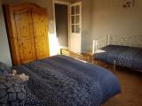 gd040-chambre-548376