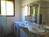 location ventron hautes vosges maison indivduelle salle de bains