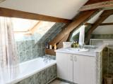 gc060-salle-de-bain-746724