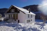 gites-ext-neige-1-357851