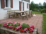 gj003-terrasse-248611