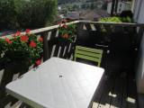 gr036-a936a-balcon-900586