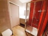 gs059-salle-de-bains-bas-720434