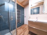 gs059-salle-de-bains-haut3-720433