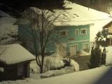hiver1-28269
