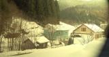 hiver2-28270
